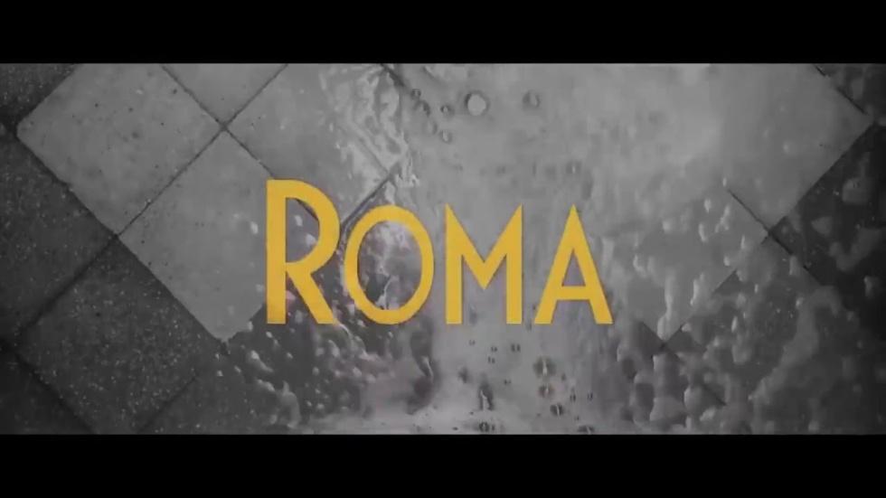 roma_title
