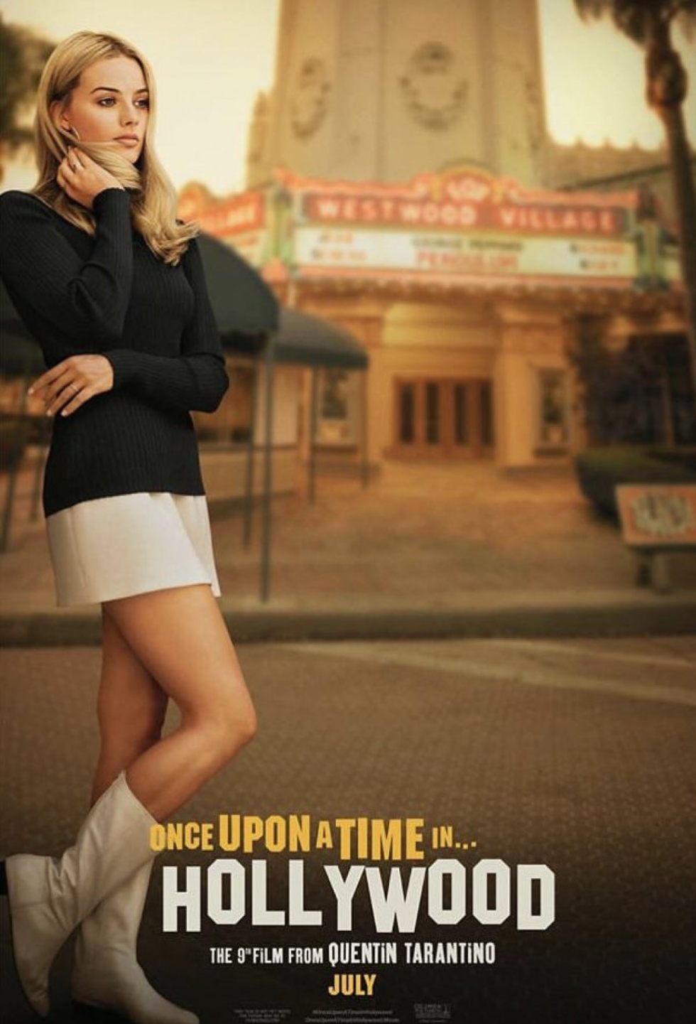 Once-Upon-A-Time-In-Hollywood-Poster-Margot_Robbie